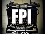 LA FPI Blog