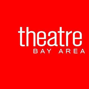 Theatre-Bay-Area