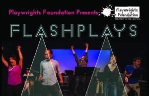 flashplays