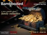 Bamboozled to premiere at Central Works
